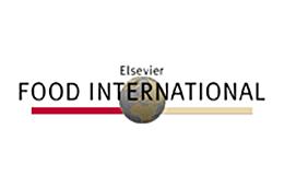 Elsevier Food International
