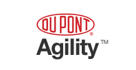 Agility