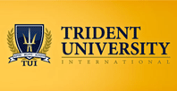 Trident University