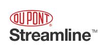 DuPont Streamline