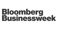 Bloomberg Businessweek logo