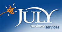 July Business Services