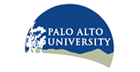 Palo Alto University