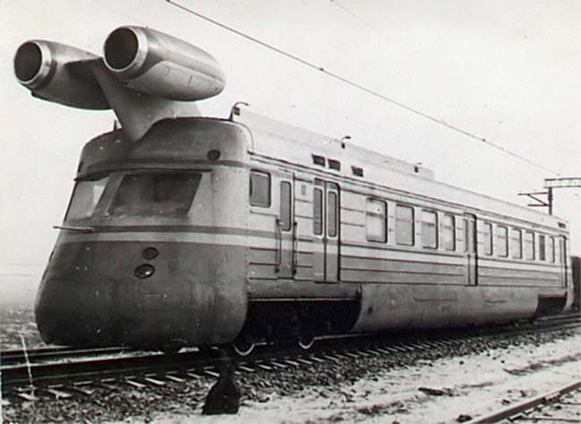 All aboard the renominalization train