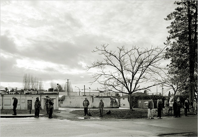 Men_Waiting_By_Jeff_Wall
