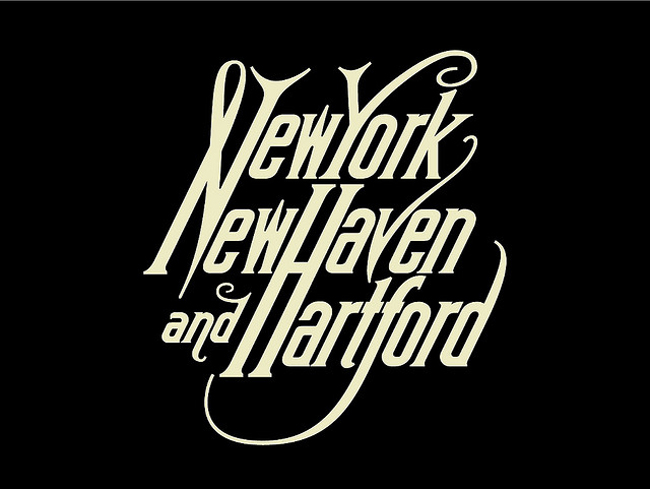 New York_New Haven_Hartford_Logo