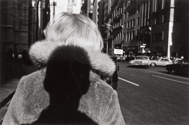 new-york_by_lee_friedlander