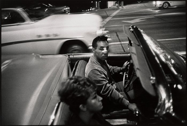 Los_Angeles_1964_Garry_Winogrand