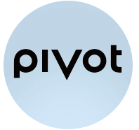 Pivot - entertainment and social action TV network name