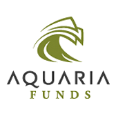 Aquaria Funds logo
