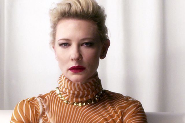 Cate_Blanchett_Making_A_Scene