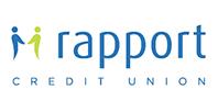 Rapport Credit Union