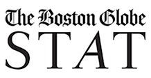 Boston Globe | STAT