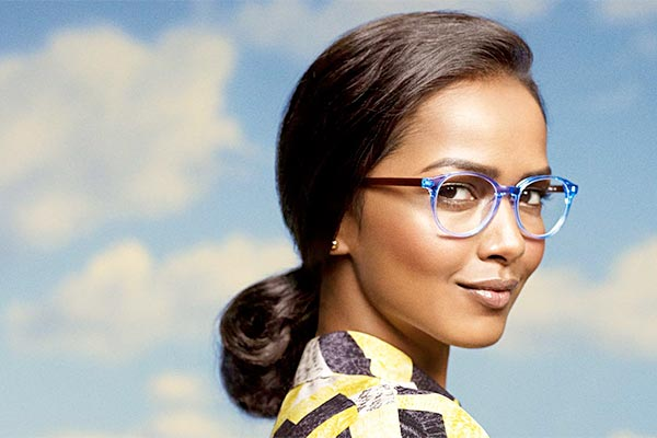 Warby Parker: how an incognito superhero became an avatar of fine eyewear