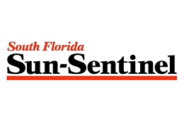 South Florida Sun-Sentinel