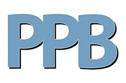 PPB Magazine