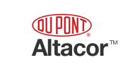 Altacor
