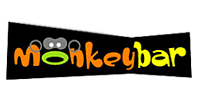 Hasbro Monkeybar