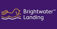 Brightwater Landing