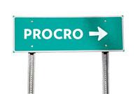 ProCro