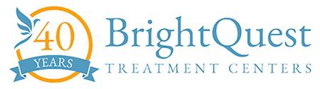 BrightQuest