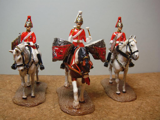 household_cavalry