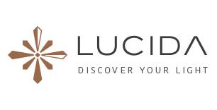 Lucida logo