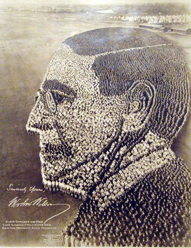 Mole&Thomas_Woodrow_Wilson