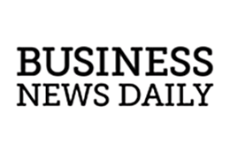 Business News Daily