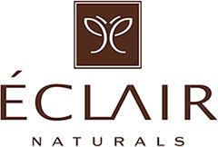 Eclair Naturals