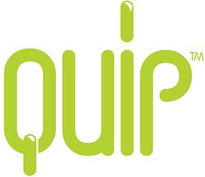 Quip grape