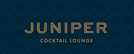 Juniper Cocktail Lounge
