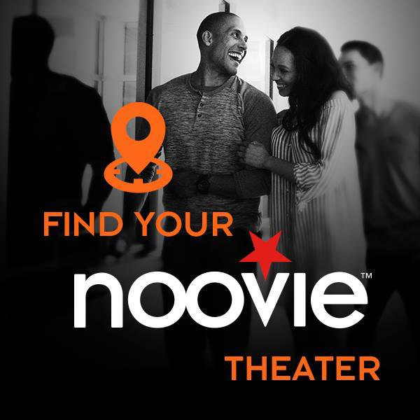 noovie-find-theater