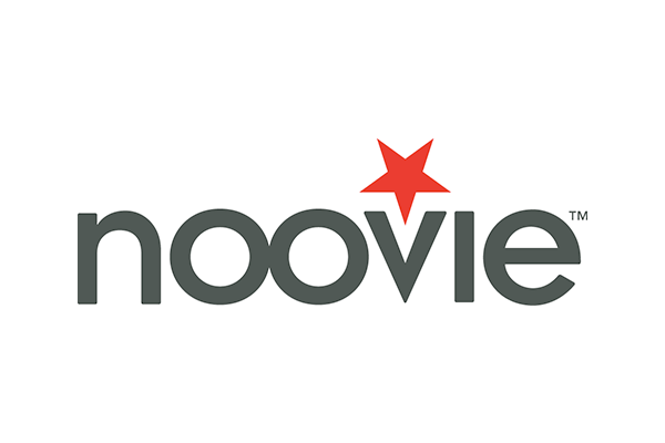 noovie_home