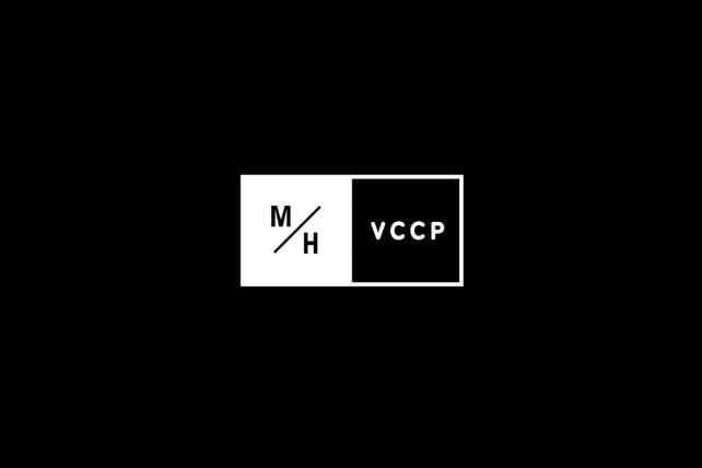 ad-age_MH_VCCCP_phontetic
