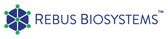 Rebus Biosystems