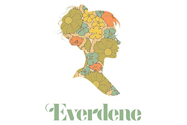 Everdene bar