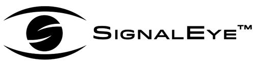 SignalEye